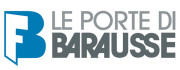 logo_prod_barausse