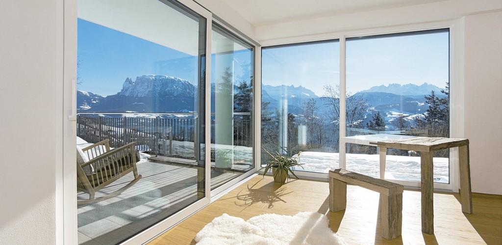 Pvc stolarija rijeka vicarska kvaliteta garancija 10 - Cascone porte e finestre ...