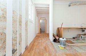 Adaptacija stana ili kuće