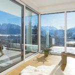 Savjetujemo kako odabrati kvalitetne prozore i uštedjeti na režijama